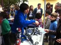 La Orotava (Tenerife) se adhiere al proyecto 'Ciudad Ciencia' para la divulgación científica