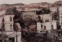 Bermeo (Bizkaia) realizará un acto con motivo del 30 aniversario de las inundaciones