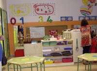 90.000 alumnos de Infantil comenzarán a estudiar inglés en septiembre