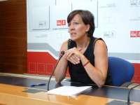 PSOE pide a Cospedal que se reúna con Rajoy de manera
