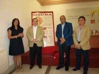 Osuna acoge el XIV Encuentro Andaluz de Escuelas Taurinas, que se celebrará en septiembre