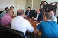 La Consejería de Educación destina 3,4 millones de euros a los 38 centros especiales de Empleo de la Región
