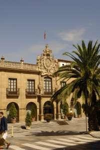 Oviedo acoge el XV Congreso de la Sociedad Espa�ola de Neurociencia del 25 al 27 de septiembre