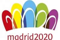 El Parlamento de Navarra apoya la candidatura de Madrid como sede de los Juegos Olímpicos 2020
