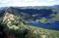 El Gobierno aprobará este viernes la Ley de Parques Nacionales que mantiene la prohibición de la caza y pesca