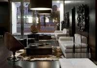 Barceló Hotels abre su primer hotel urbano en Canarias