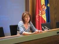 Vera afirma que los cambios en Atención Primaria son una