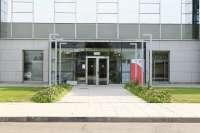 Inspección de trabajo levanta un acta de infracción grave a RTVCM, tras una denuncia del Comité de Empresa