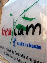 El 53% de los trabajadores de GEACAM se acogen voluntariamente a la novación de contrato de fijo a fijo-discontinuo