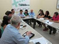 PSOE espera que los PGE recojan el