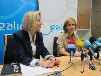 La ocupación media de los hoteles gallegos en julio y agosto fue del 66,7%, según un sondeo de la Xunta