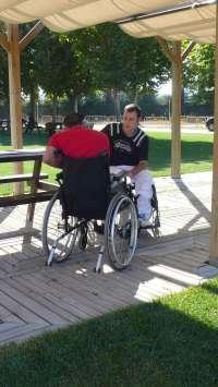 Aprobados más de 8,7 millones para la atención de personas con discapacidad en 12 municipios y 762 plazas