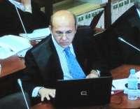 El TS revisará el día 18 la condena a 7 años de prisión impuesta a Del Nido por el 'caso Minutas'