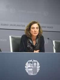 Gobierno vasco mantendrá los testimonios de víctimas en los colegios tras el