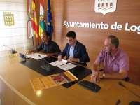 El Ayuntamiento organiza una clase de toreo para niños con Juan José Padilla dentro del programa de San Mateo
