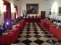 El Plan Extraordinario de Inversiones de la Diputación de Cáceres se refinanciará con remanentes