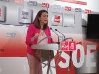 Rodríguez advierte a Rajoy y Posada de que o se cierra el parlamento o se hablará del caso