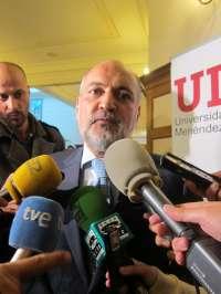 TC resolverá recursos contra la Reforma Laboral basándose en