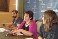 Segovia retoma el Microteatro en La Cárcel con una versión