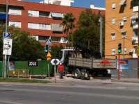 Las viviendas en reconstrucción tras los seísmos de Lorca alcanzan las 750