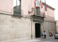 La Diputación de Segovia anticipa a los ayuntamientos más de 7,5 millones procedentes de la recaudación de tributos