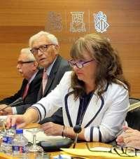 Síndic de Comptes expresa preocupación porque las 'facturas en los cajones' sean