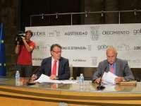 Globalia comercializa paquetes que incluyen vuelo, visitas y entrada a eventos culturales en Extremadura