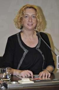 IU reclama la comparecencia de la directora gerente del IASS en las Cortes para que informe sobre el IAI