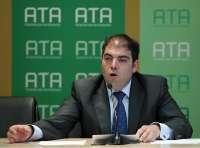 ATA arremete contra constructoras del Ibex 35 por incumplir la Ley de pago a proveedores