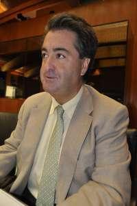 Las Cortes proponen que la autoridad laboral pueda impugnar de oficio los ERE que conlleven fraude o dolo