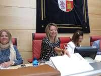 La Junta ejecutará en 2014 sendos planes de señalización y gestión de visitas en Las Médulas y niega su privatización