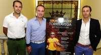El Ayuntamiento se ahorrará casi 8.000 euros en los '10 kilómetros Ciudad de Torrelavega'