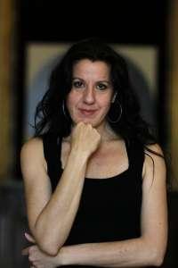 Santa Clara acoge este martes una gala para entregar los Premios Giraldillos 2012