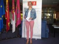 PSOE pedirá a Junta C-LM cobertura total para niños en riesgo de malnutrición y que no pueden acceder a material escolar