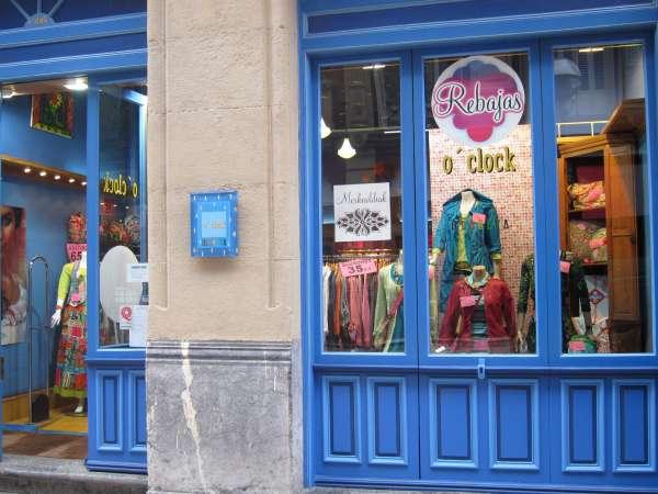 Bilbao Dendak cierra sus 'Tertulias en la trastienda' con una jornada sobre adaptación de la empresa familiar