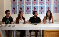 Russafa Escènica regresará en su tercera edición con 18 espectáculos de pequeño formato con distintas temáticas