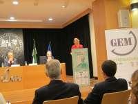 La Ley de Medidas Tributarias de Impulso a la Actividad Económica en Extremadura llegará en breve al Parlamento