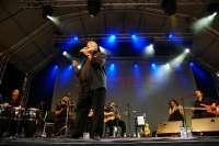 Peret cancela su concierto en Girona previsto para el próximo sábado