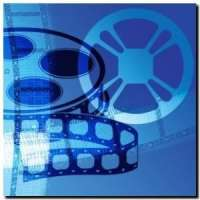 Las sedes de Vioño y Ramales se unen al circuito de la Filmoteca en la región, incluido en el programa Itinerarte