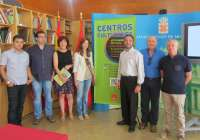 Centros culturales de Murcia ofertan 464 talleres con novedades como cuidar dependientes y cursos para ayudar a estudiar
