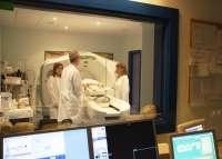 CyL acumula una deuda de 57 millones con el sector de la tecnología sanitaria