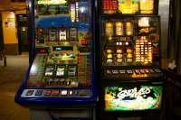 Los navarros apostaron en juegos de azar 277,4 millones durante 2012, un 12% menos que al comienzo de la crisis