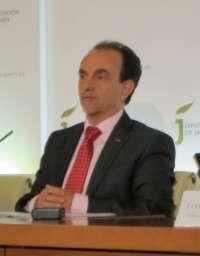 Rodríguez señala que la tasa sobre grandes superficies comerciales