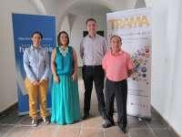 Trama 2013 apuesta por reciclar a los profesionales del sector para adaptarse a nuevas tendencias