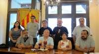 Nace la plataforma 'El País Valencià pel Dret a Decidir' para romper el