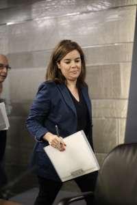 El Gobierno aprueba el proyecto de ley que desvincula las pensiones del IPC y lo remite a las Cortes