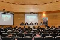 Cardona destaca la importancia de las Apps para general vías de comunicación con los ciudadanos