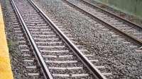 Fomento invierte 14,1 millones de euros en la renovación de la vía Santander-Torrelavega