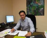 El Ayuntamiento pide a la asamblea de Limasa que busque alternativas que se ajusten al objetivo de ahorro