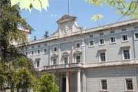 Un total de 26 jóvenes comienzan en la Universidad de Navarra un nuevo programa de apoyo al emprendedor